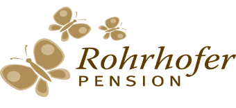 Pension Rohrhofer